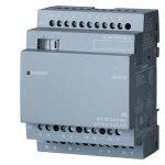Siemens 6ED10551CB100BA2