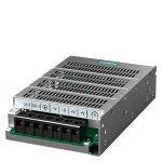 Siemens 6EP13221LD00