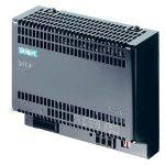 Siemens 6EP13331AL12