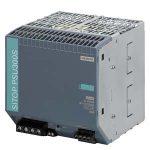 Siemens 6EP14372BA20