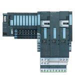 Siemens 6ES71314FB000AB0