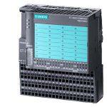 Siemens 6ES71511CA001BL0