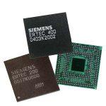 Siemens 6ES71953BC100YA0