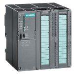 Siemens 6ES73135BG040AB0