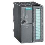 Siemens 6ES73136CG040AB0