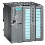 Siemens 6ES73146EH040AB0