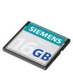 Siemens 6ES76482BF020XJ0
