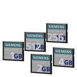 Siemens 6ES76482BF080XC0