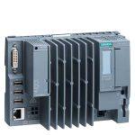 Siemens 6ES76772AA410FL0