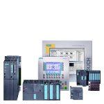 Siemens 6ES79720DA000AA0