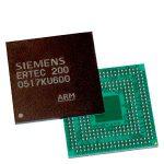 Siemens 6GK11820BB010AA2