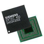 Siemens 6GK11840BB010AA2
