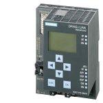 Siemens 6GK14152BA10