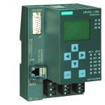 Siemens 6GK14152BA20