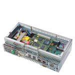 Siemens 6GK15603AU00
