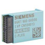 Siemens 6GK19000AB00