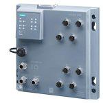 Siemens 6GK52080HA002TS6
