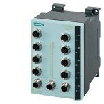 Siemens 6GK52080HA102AA6
