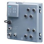 Siemens 6GK52080UA005ES6