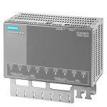 Siemens 6GK53027GD001GA3