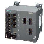 Siemens 6GK53073BL102AA3