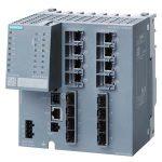 Siemens 6GK54088GR002AM2