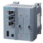 Siemens 6GK56272BA102AA3