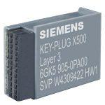 Siemens 6GK59050PA00
