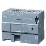 Siemens 6NH31123BA000XX0